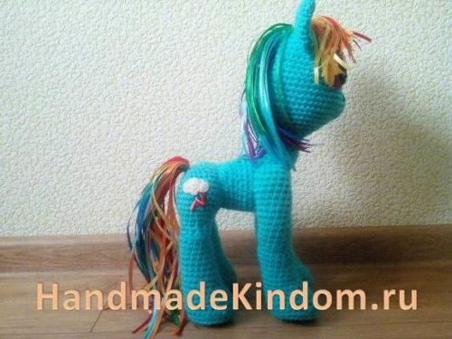 my-little-pony-mjagkie-igrushki
